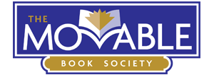 Movable Book Society